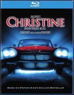Christine [Bilingual] [Blu-ray]