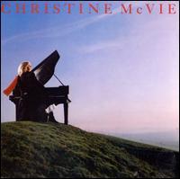 Christine McVie - Christine McVie