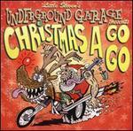 Christmas a Go-Go