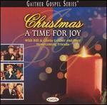 Christmas... A Time for Joy