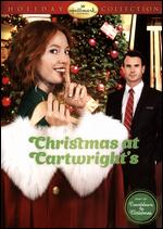 Christmas at Cartwright's - Graeme Campbell