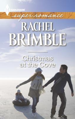 Christmas at the Cove - Brimble, Rachel