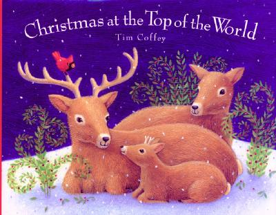 Christmas at the Top of the World -