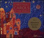 Christmas Carols of the World - Vol. 2