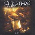 Christmas: Carols & Songs