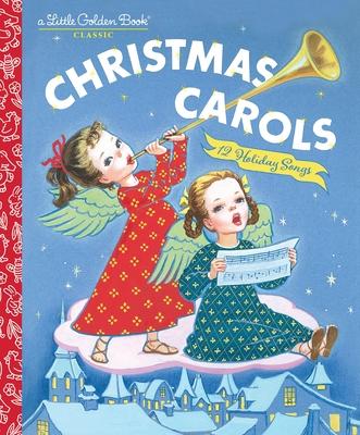 Christmas Carols - Malvern, Corinne