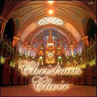 Christmas Choir - Various Artists