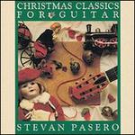 Christmas Classics for Guitar