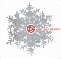 christmas classics various artists - Christmas Classics
