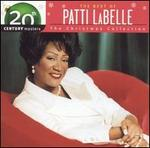 Christmas Collection: 20th Century Masters - Patti LaBelle