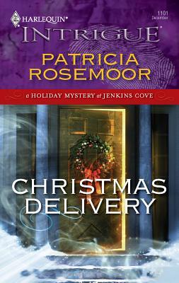 Christmas Delivery - Rosemoor, Patricia