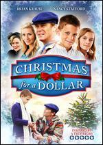Christmas for a Dollar - John Lyde