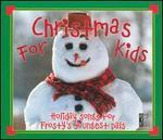 Christmas for Kids [Laserlight 2002]