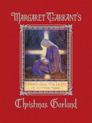Christmas Garland -