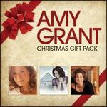 Christmas Gift Pack [3 CD]