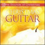 Christmas Guitar [Martingale]