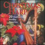 Christmas Harp: 20 Traditional Favorites