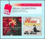 Christmas & Hits Duos