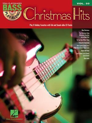 Christmas Hits - Hal Leonard Publishing Corporation (Creator)