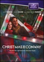 Christmas in Conway - John Kent Harrison
