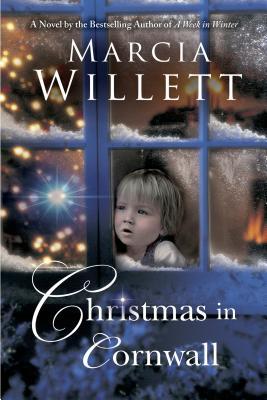 Christmas in Cornwall - Willett, Marcia, Mrs.