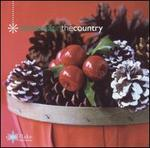 Christmas in the Country [Lifestyles]