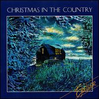 Christmas in the Country [Universal] - Various Artists