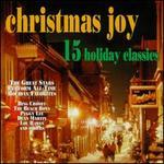 Christmas Joy [Cema]
