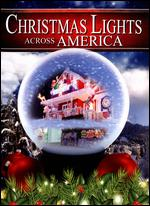 Christmas Lights Across America -