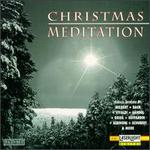 Christmas Meditation, Vol. 1-5