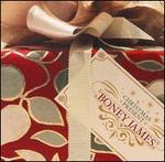 Christmas Present - Boney James