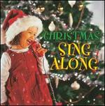 Christmas Sing-Along [Somerset]