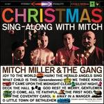 Christmas Sing-Along with Mitch [Expanded Edition]