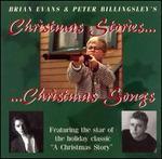 Christmas Stories Christmas Songs