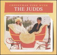 Christmas Time with the Judds - The Judds