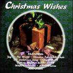 Christmas Wishes [Sony 1996]