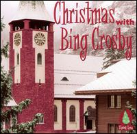 Christmas with Bing Crosby [Lifestyles] - Bing Crosby
