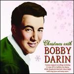 Christmas With Bobby Darin