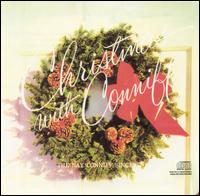 Christmas with Conniff - The Ray Conniff Singers