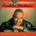 Christmas with Freddie Jackson