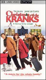 Christmas with Kranks [UMD] - Joe Roth