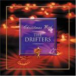 Christmas with the Drifters [Hallmark]
