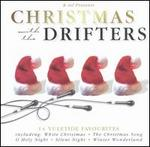 Christmas with the Drifters [K-Tel UK]