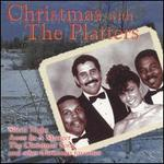 Christmas with the Platters [BCI]