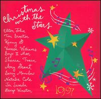 Christmas With the Stars: 1997 - Various Artists