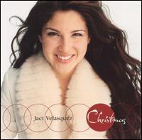 Christmas - Jaci Velasquez