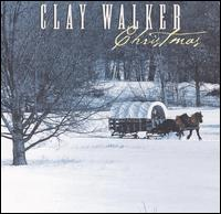 Christmas - Clay Walker