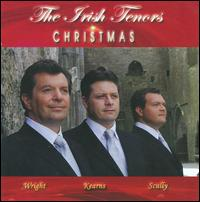 Christmas - Irish Tenors