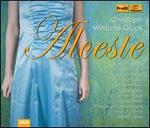 Christoph Willibald Gluck: Alceste