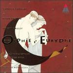 Christoph Willibald Gluck: Orphée et Eurydice